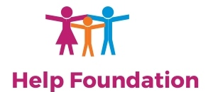 Volunteer with Help Foundation