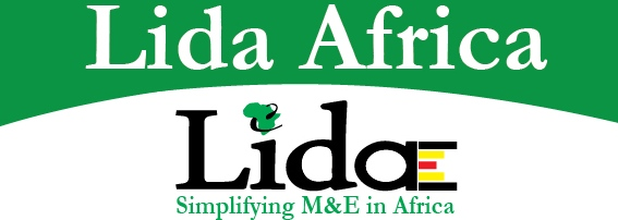 Volunteer with Lida Africa