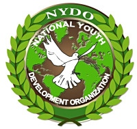 Volunteer with National Youth Development Organization