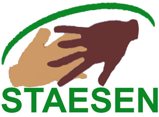 Volunteer with STAESEN
