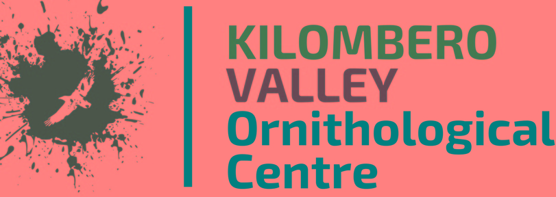 Volunteer with Kilombero Valley Ornithological Center