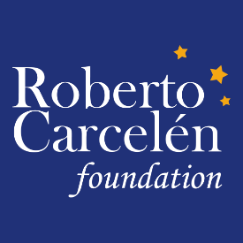 Volunteer with The Roberto Carcelen Foundation