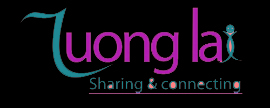 Volunteer with Tuong Lai Centre for Health Education and Community Development