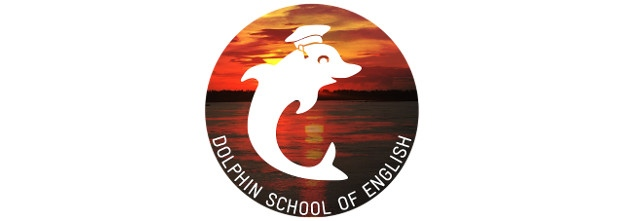 Volunteer with Dolphin school of English