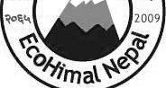 Volunteer with EcoHimal Nepal