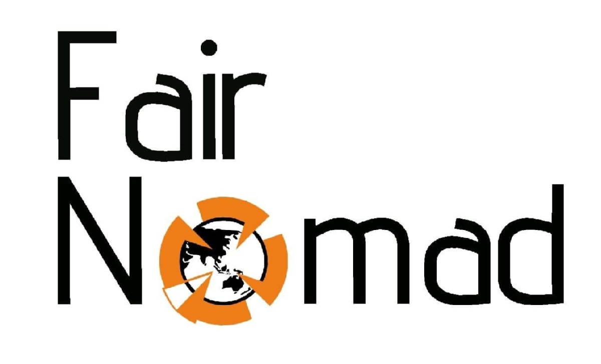 Volunteer with Fair Nomad Ltd