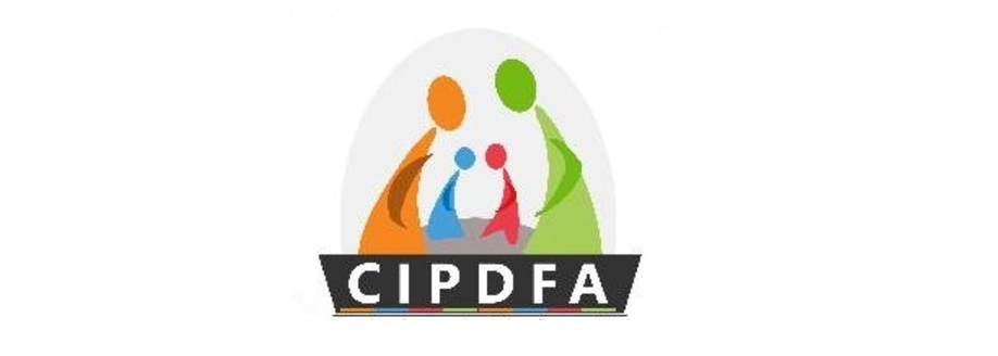 Volunteer with Future in Action - CIPDFA