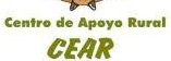 Volunteer with Centro de Apoyo Rural