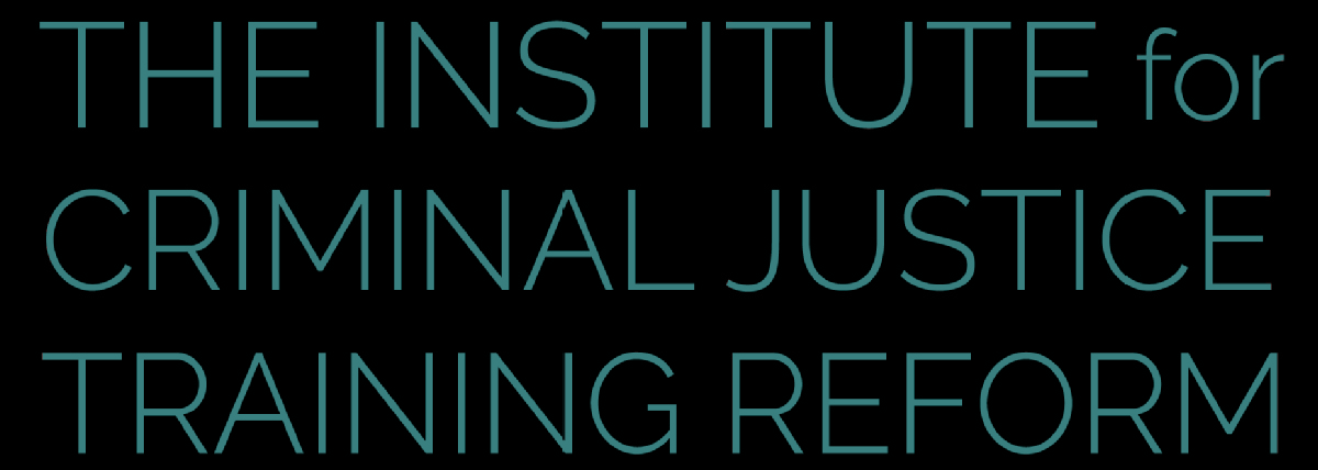 Volunteer with The Institute for Justice Education Reform