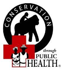 Volunteer with Conservation Through Public Health