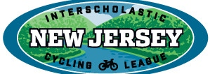 Volunteer with New Jersey Interscholastic Cycling League / NICA