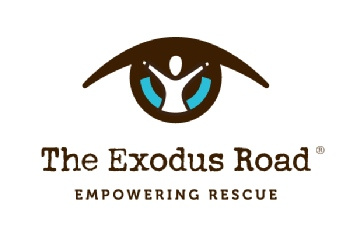 Volunteer with The Exodus Road