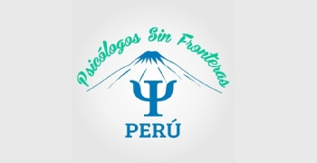 Volunteer with Psicologos Sin fronteras