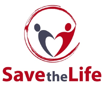 Volunteer with SAVE THE LIFE Nepal