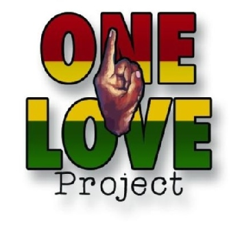 Volunteer with ONE LOVE YOUTH DEVELOPMENT ASSOCIATION