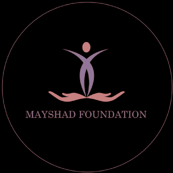 Volunteer with MAYSHAD FOUNDATION