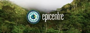 Volunteer with Epicentre