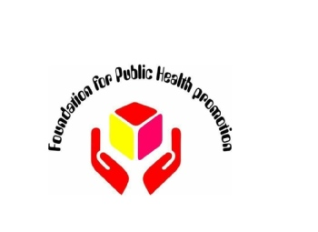 Volunteer with Foundation for Public Health Promotion