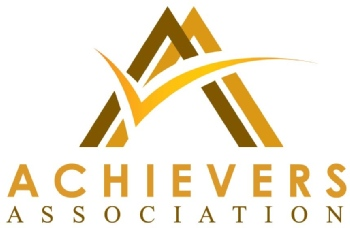 Volunteer with Machaneng Achievers Assciation