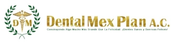 Volunteer with DENTALMEX PLAN, A.C