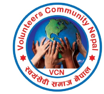 Volunteer with Volunteers Community Nepal