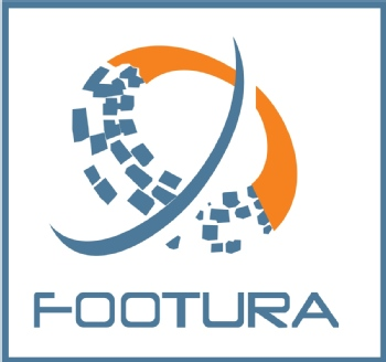 Volunteer with Association Footura