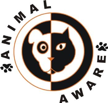Volunteer with Animal Aware