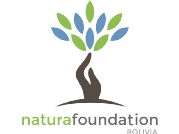Volunteer with Fundacion Natura Bolivia