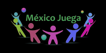 Volunteer with Mexico Juega
