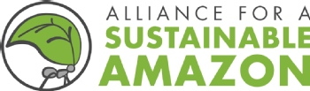 Volunteer with Alliance for a Sustainable Amazon