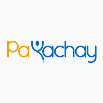 Volunteer with Pa Yachay