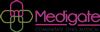 Volunteer with Medigate