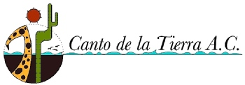 Volunteer with El Canto de la Tierra A.C.