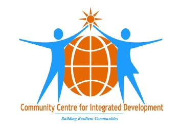 Volunteer with Community Centre for Integrated Development