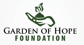 Volunteer with GARDEN OF HOPE FOUNDATION