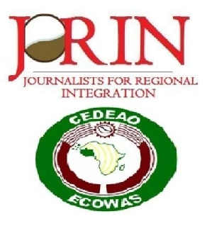 Volunteer with Journalist for Regional Integration