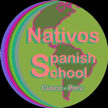 Volunteer with Nativos Spanish School