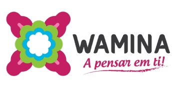 Volunteer with Wamina