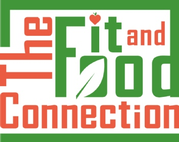 Volunteer with The Fit and Food Connection